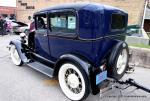 Classic Car Show63