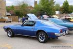 Classic Car Show66