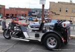 Classic Car Show67
