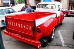 Classic Car Show71