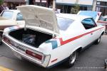 Classic Car Show76