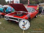 Classic Days of Fall Cruise-In3