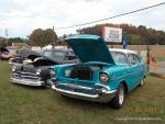 Classic Days of Fall Cruise-In4