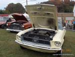 Classic Days of Fall Cruise-In5
