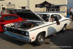 Classic Hits 98 7 WNLC Ocean Beach Park Car Cruise Night11
