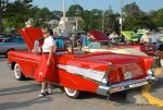 Classic Hits 98 7 WNLC Ocean Beach Park Car Cruise Night12