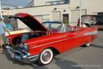 Classic Hits 98 7 WNLC Ocean Beach Park Car Cruise Night13