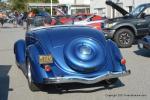 Classic Hits 98.7 WNLC Ocean Beach Park Classic Car Cruise Night18