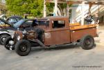 Classic Hits WNLC Ocean Beach Park Classic Car Cruise Night9