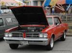 Classic Hits WNLC Ocean Beach Park Classic Car Cruise Night1