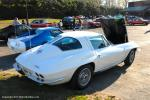 Classic Nights Car Club Cruise-In24