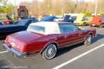 Classic Nights Car Club Cruise-In44