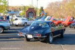 Classic Nights Car Club Cruise-In48