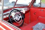Classic Nights Car Club Cruise-In71