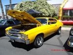 Classic Warehouse 3rd Annual Car Show14