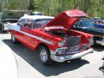 """Clay County Cruisers 14th Annual """"Cruzin in the Park""""45"""