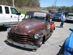 """Clay County Cruisers 14th Annual """"Cruzin in the Park""""49"""