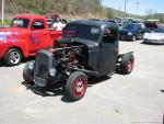 """Clay County Cruisers 14th Annual """"Cruzin in the Park""""54"""