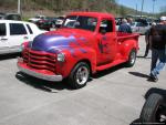 """Clay County Cruisers 14th Annual """"Cruzin in the Park""""55"""