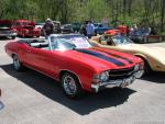 """Clay County Cruisers 14th Annual """"Cruzin in the Park""""58"""