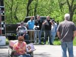 """Clay County Cruisers 14th Annual """"Cruzin in the Park""""60"""