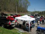"""Clay County Cruisers 14th Annual """"Cruzin in the Park""""67"""