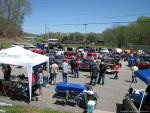 """Clay County Cruisers 14th Annual """"Cruzin in the Park""""68"""