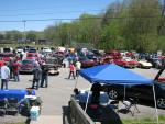 """Clay County Cruisers 14th Annual """"Cruzin in the Park""""69"""