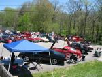 """Clay County Cruisers 14th Annual """"Cruzin in the Park""""70"""