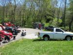"""Clay County Cruisers 14th Annual """"Cruzin in the Park""""71"""