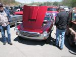 """Clay County Cruisers 14th Annual """"Cruzin in the Park""""79"""