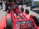 """Clay County Cruisers 14th Annual """"Cruzin in the Park""""83"""