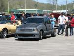 """Clay County Cruisers 14th Annual """"Cruzin in the Park""""85"""