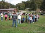 Clay County Cruisers 2013 Halloween Bash 2