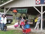 Clay County Cruisers 2013 Halloween Bash 3