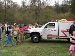 Clay County Cruisers 2013 Halloween Bash 4