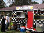 Clay County Cruisers 2013 Halloween Bash 6