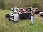 Clay County Cruisers 2013 Halloween Bash 9