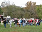 Clay County Cruisers 2013 Halloween Bash 20