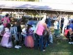 Clay County Cruisers Halloween Bash4