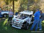 Clay County Cruisers Halloween Bash8