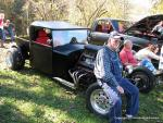 Clay County Cruisers Halloween Bash15