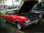 Colchester Cruise on the Green7