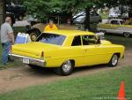 Colchester Cruise on the Green3