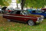 Colchester Town Green Fall Harvest Cruise14