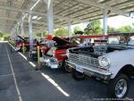 Collector Car Appreciation Day0
