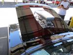 Collector Car Appreciation Day21