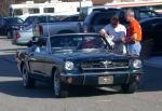 Columbia Ford-Kia Cruise Night May 1, 201324