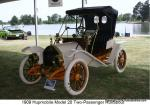 Concours d'Elegance of Texas3