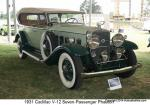 Concours d'Elegance of Texas6